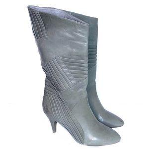 Jeffrey Campbell Vintage Style NAHA 80s Boots